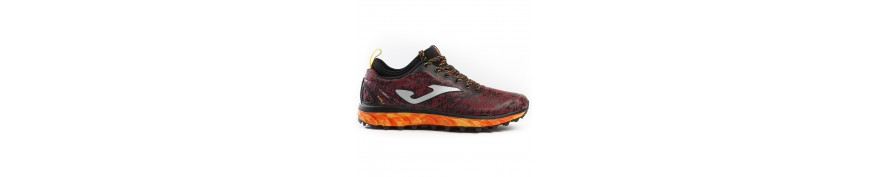 Running shoes | Onlytenis