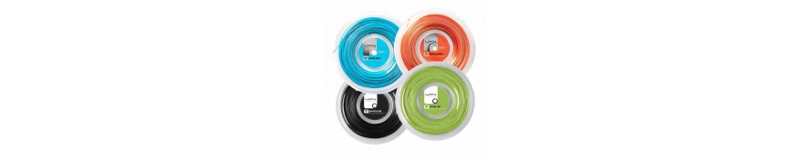 String reels for tennis rackets | Onlytenis
