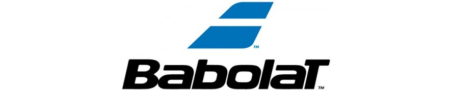 Babolat String Reels for Tennis Rackets | Onlytenis