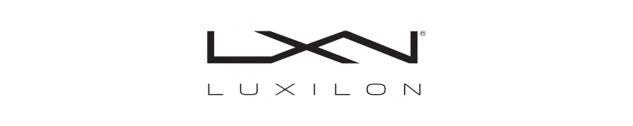 Luxilon String Sets for Tennis Rackets - 12m | Onlytenis