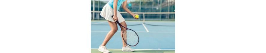 Women tennis shoes | Onlytenis