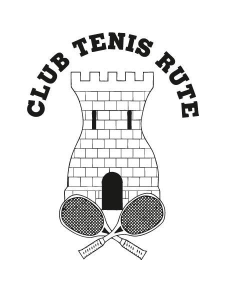 CLUB DE TENIS RUTE
