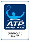 Grip oficial ATP