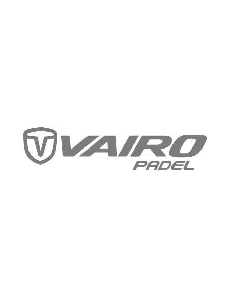VAIRO